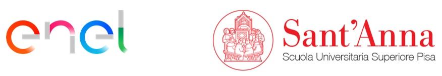 loghi-enel-scuola-superiore-sant-anna-pisa