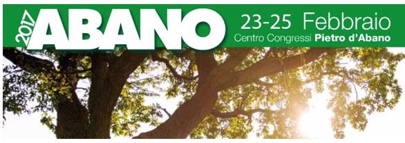 logo-abano-2017