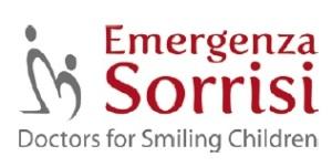 logo-emergenza-sorrisi