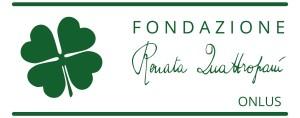logo-fondazione-renata-quattropani