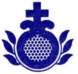 logo-osp-fatebenefratelli-roma