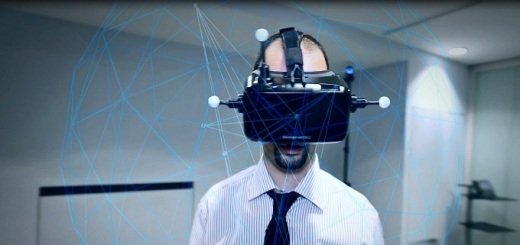 santanna-enel-realta-virtuale-2