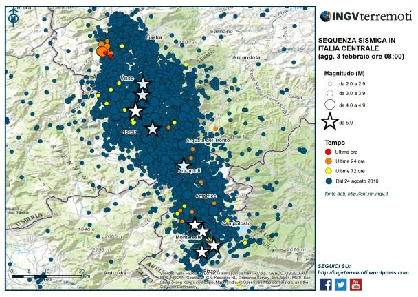 terremoto-3-febbraio-2017-ingv-2