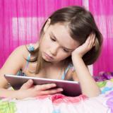 bambina-internet-tablet