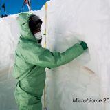 campionamento-della-neve-foto-miocrobiome-2017