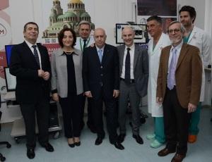 Istituto carlo besta milano concorso per amministrativi lavoro