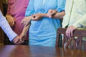demenza-federazione-alzheimer