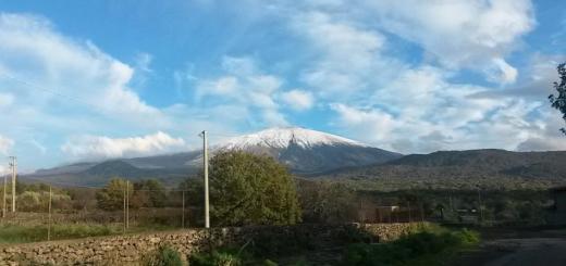 etna-panoramica-ingv