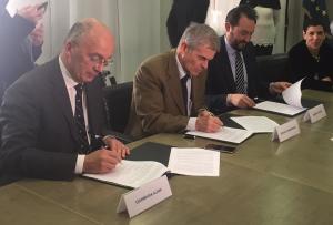 firma-accordo-grugliasco