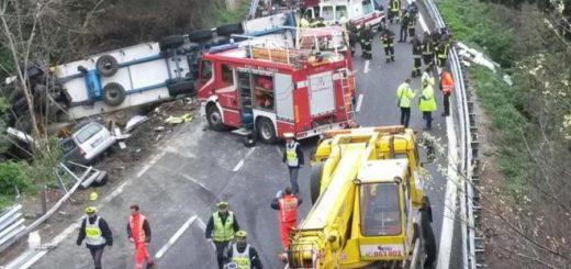incidente-2017