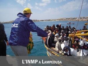 inmp-lampedusa