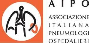 logo-aipo-associazione-italiana-pneumologi-ospedalieri