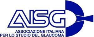 logo-aisg-associazione-italiana-studio-glaucoma