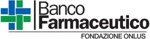 logo-banco-farmaceutico