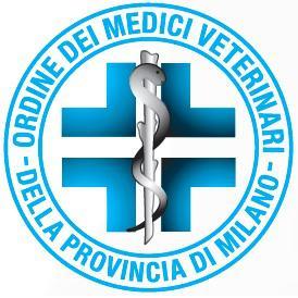 logo-ordine-medici-veterinari-provincia-milano-2