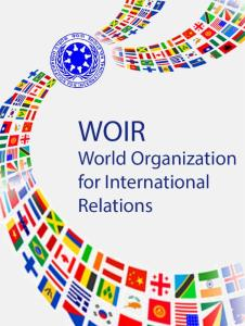 logo-world-organization-for-international-relations-woir