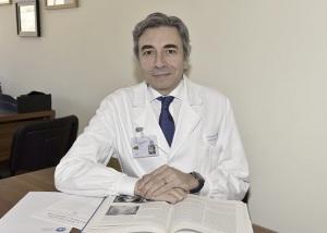 prof-luca-richeldi-2