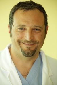 prof-silvio-danese-humanitas