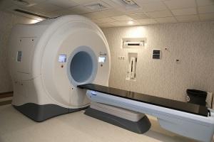 radioterapia-tomotherapy-hd-aou-senese-1