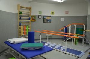 riabilitazione-extraospedaliera-casentino-2