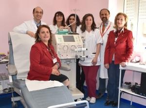 staff-emodepurazione-ospedale-cervello