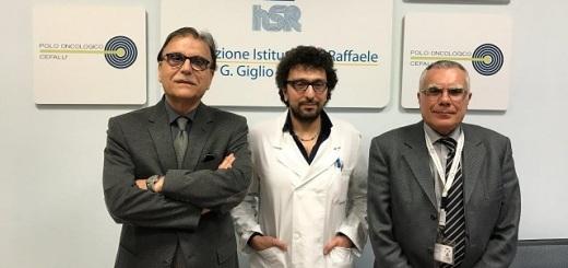 vittorio-virgilio-marcello-spampinato-lorenzo-lupo
