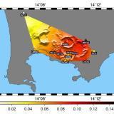 campi-flegrei-stazioni-sismiche-ingv