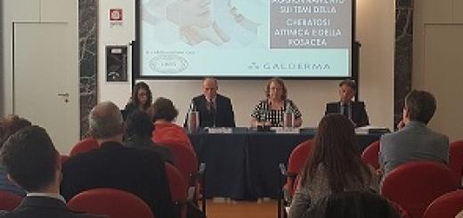conferenza-sidemast-2017