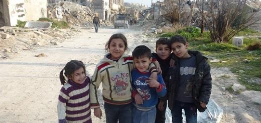 guerra-siria-opbg-1