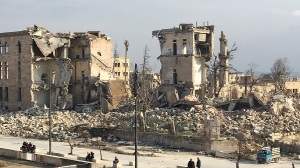 guerra-siria-opbg-2