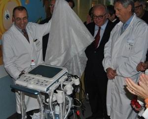 inaugurazione-ecografo-pediatria-aou-senese-2