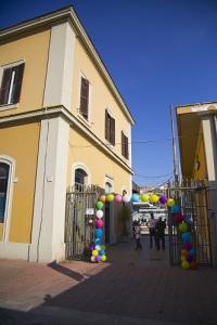 la-casa-di-flavio-opbg