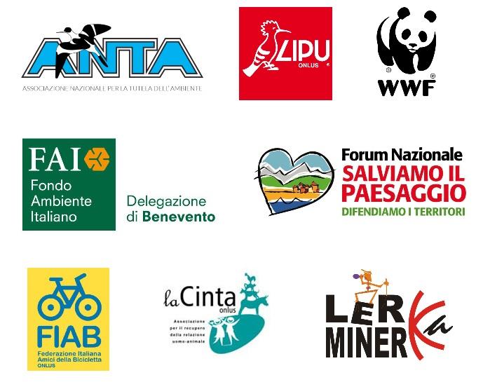loghi-associazioni-ambientaliste-sannio