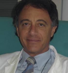 prof-giuseppe-monfrecola