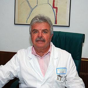 prof-sergio-bernasconi-def