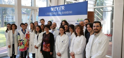ricercatori-meyer