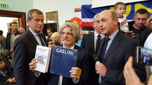 sampdoria-gaslini-pasqua-2017-1