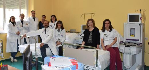 team-trasfusionale-villa-sofia-cervello