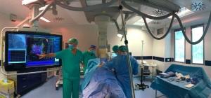 cardiologia-fbf-isola-tiberina