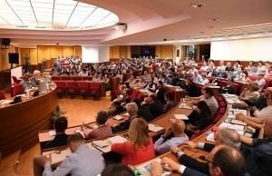 congresso-siared-2017-2