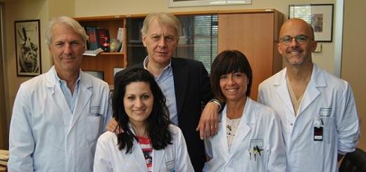 dbs-neurologia-aou-senese