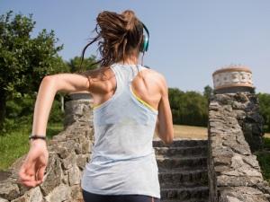 donna-sport-corsa