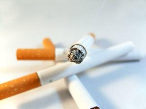 fumo-sigaretta-sitab