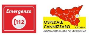 logo-cannizzaro-112
