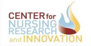 logo-center-for-nursing-research-and-innovation-san-raffaele