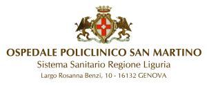 logo-ospedale-policlinico-san-martino-genova
