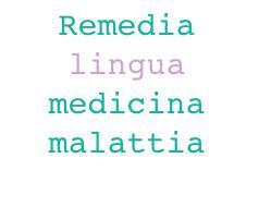 logo-remedia