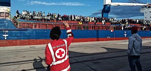 migranti-croce-rossa-1