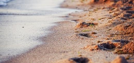 spiaggia-mare-riva
