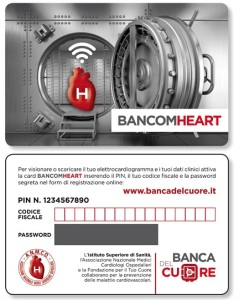bancomheart